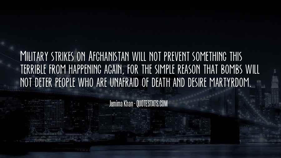 Jemima's Quotes #325072