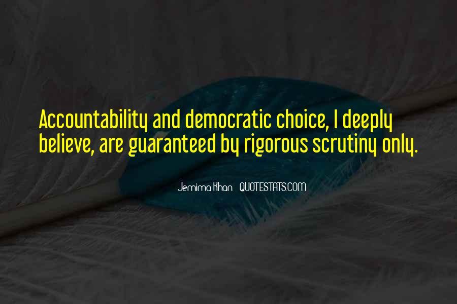 Jemima's Quotes #38051