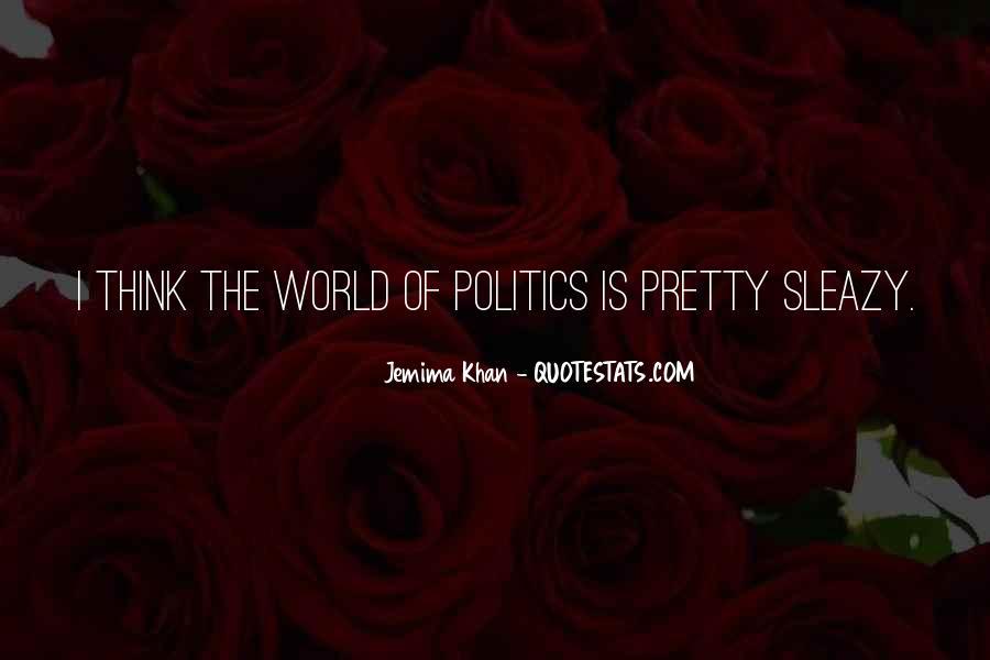 Jemima's Quotes #872346