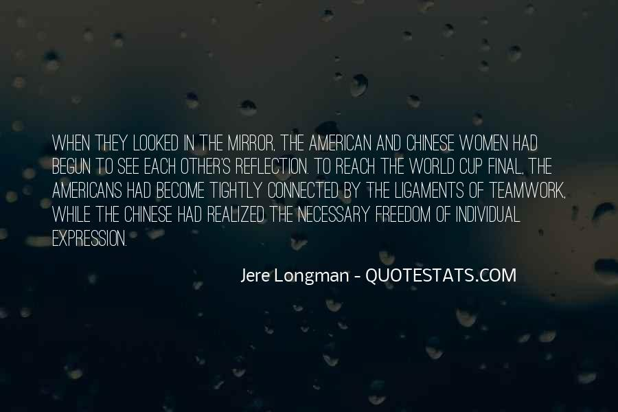 Jere Quotes #1161129