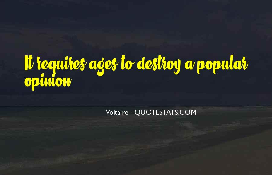 Jere Quotes #1249106