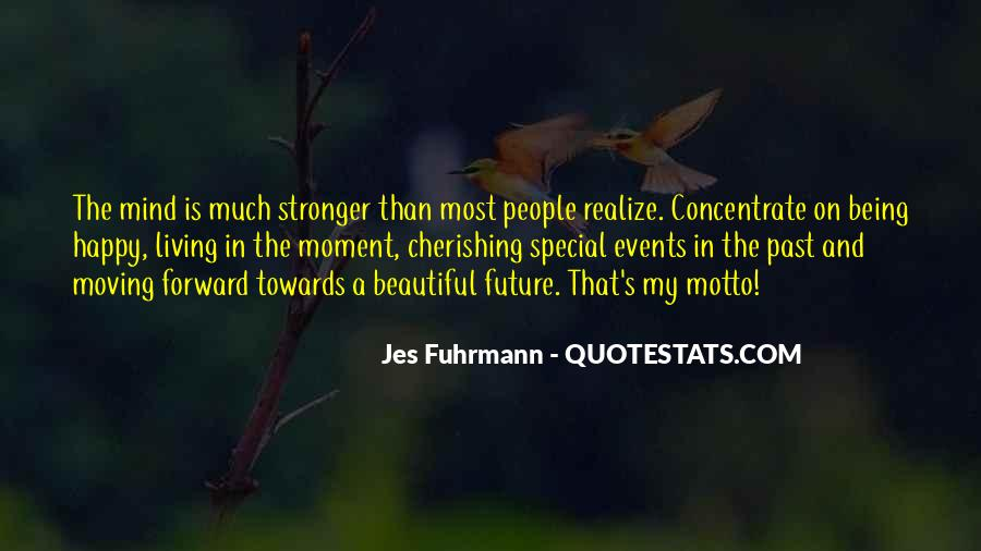 Jes'keeps Quotes #112418