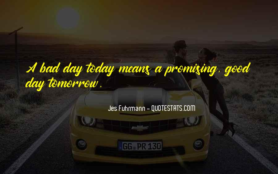Jes'keeps Quotes #329024