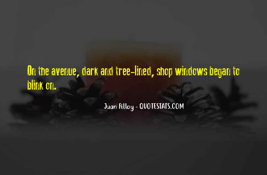 Jhana Quotes #1582453