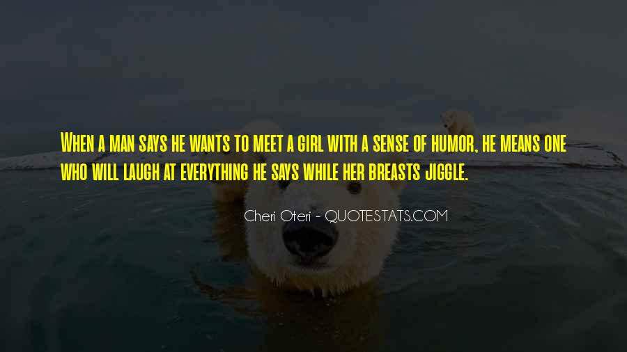 Jiggle Quotes #260011