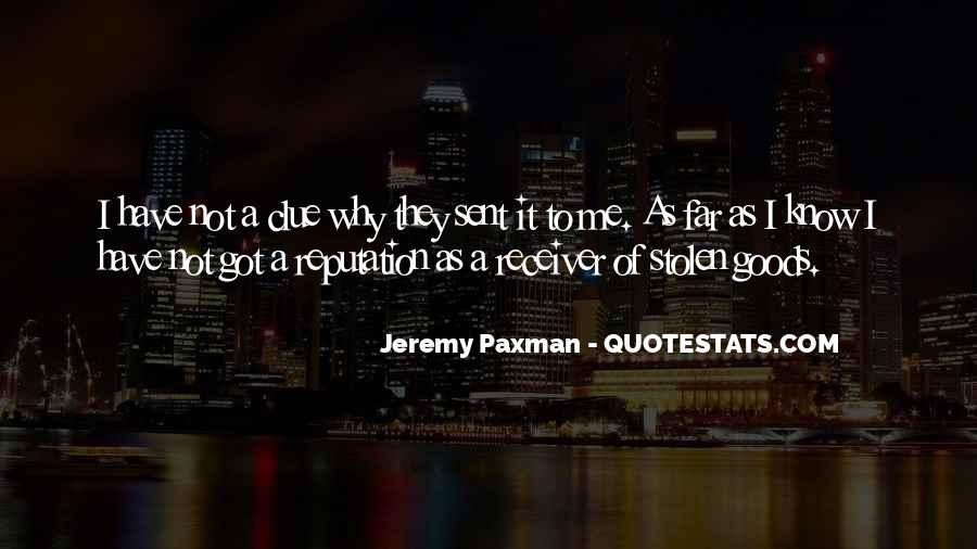Jinah Quotes #1556449