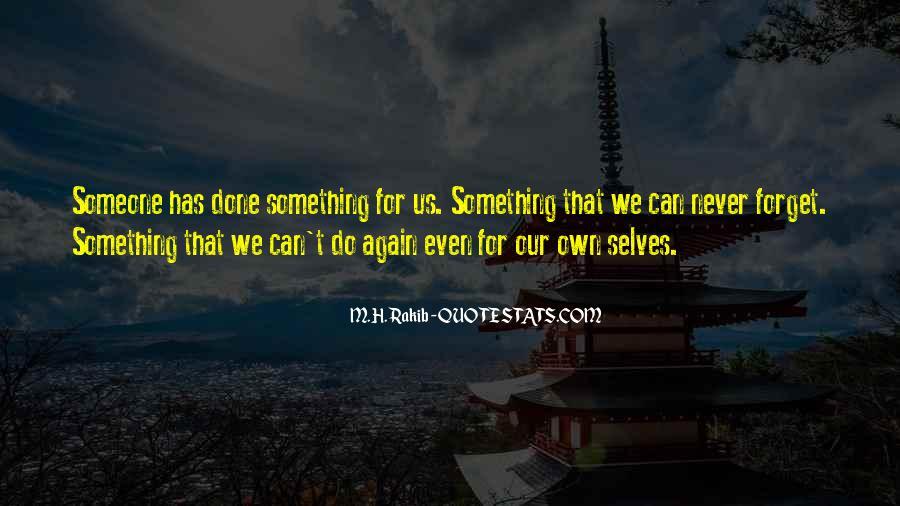 Jinah Quotes #849718