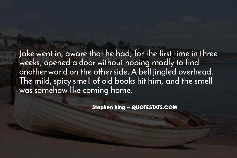 Jingled Quotes #777114