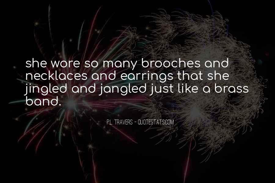 Jingled Quotes #828612