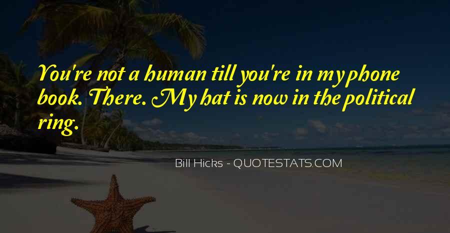 Jingled Quotes #873623