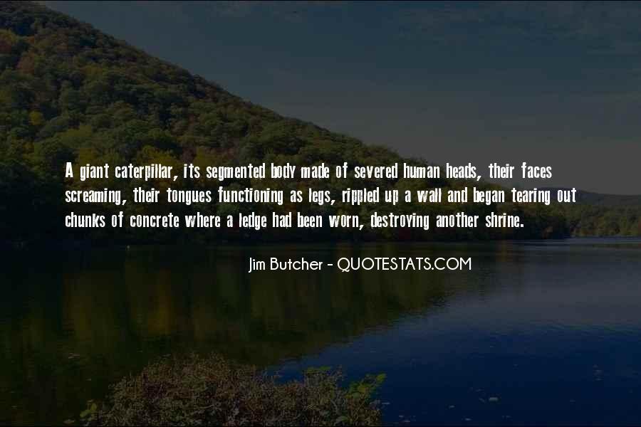 Jizyah Quotes #1638846