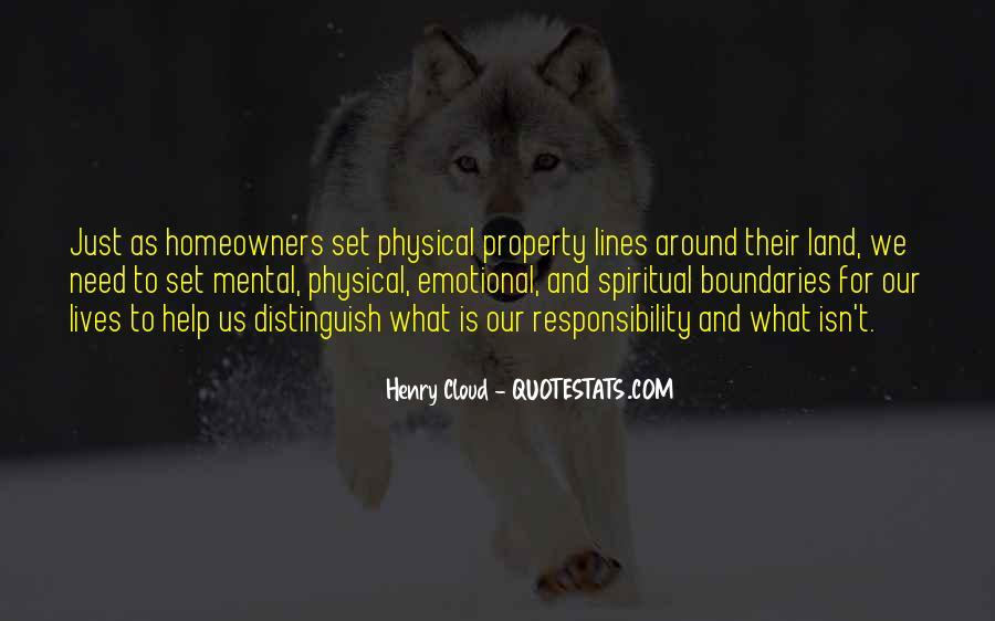 Jizyah Quotes #344955