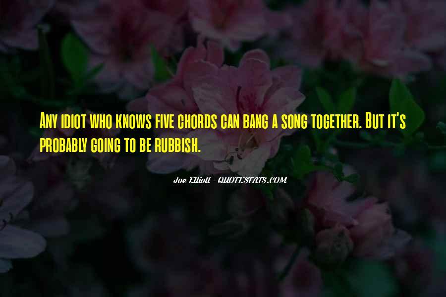 Jizyah Quotes #534215