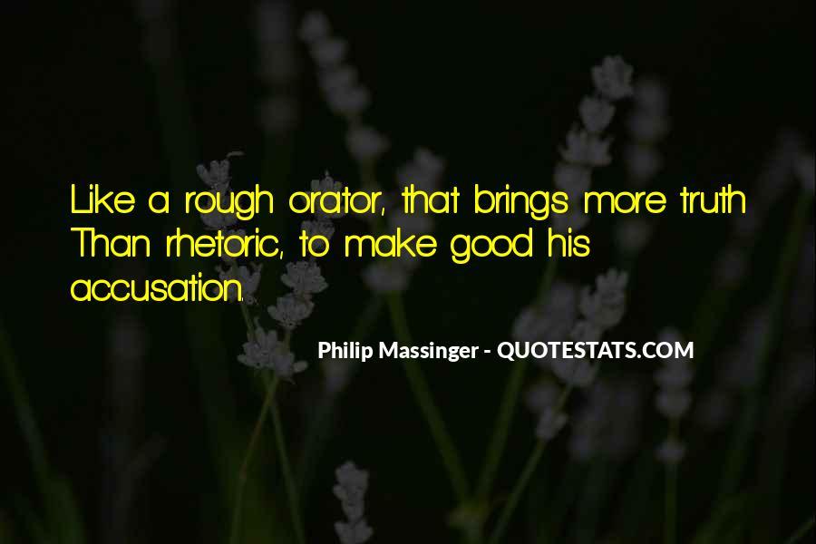 Jizyah Quotes #958509