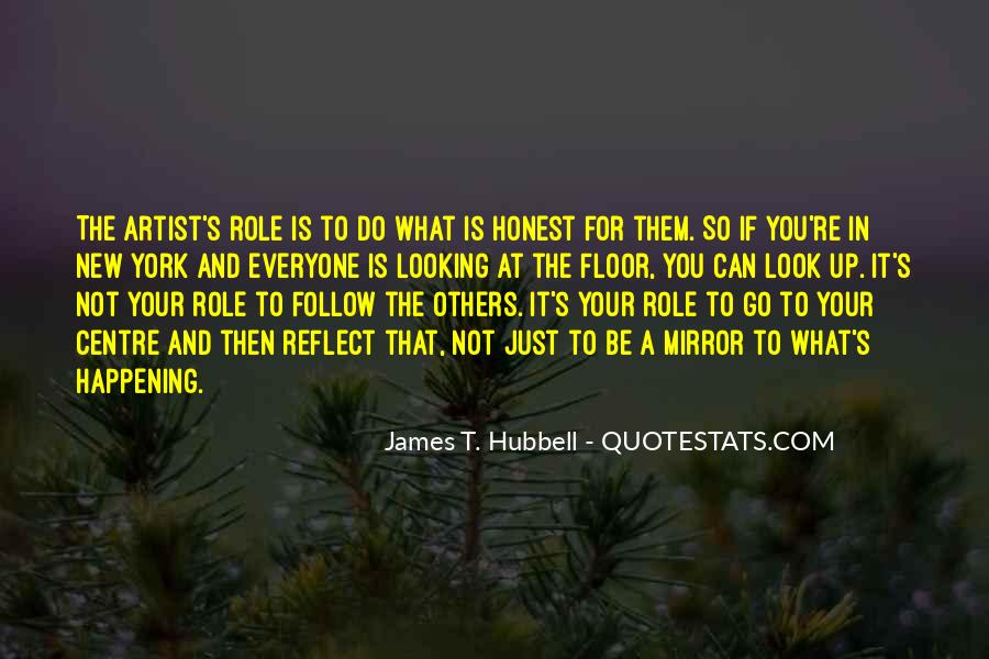 Jobber Quotes #1169377