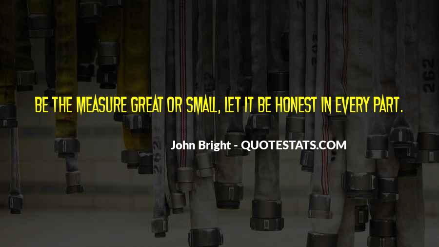 Jobbers Quotes #1227036