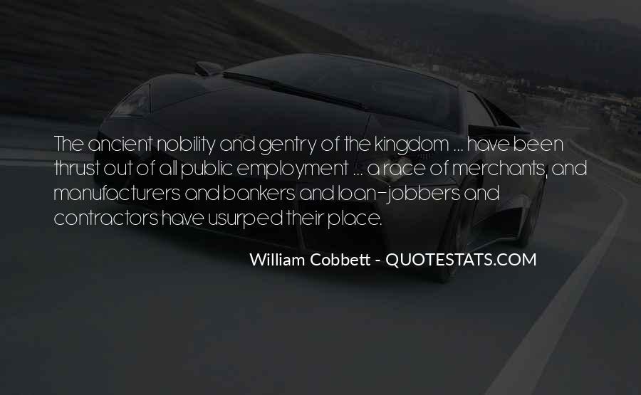 Jobbers Quotes #616069