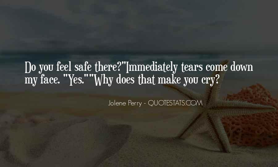 Jolene's Quotes #1240508