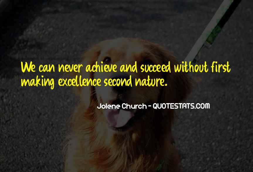 Jolene's Quotes #1246947