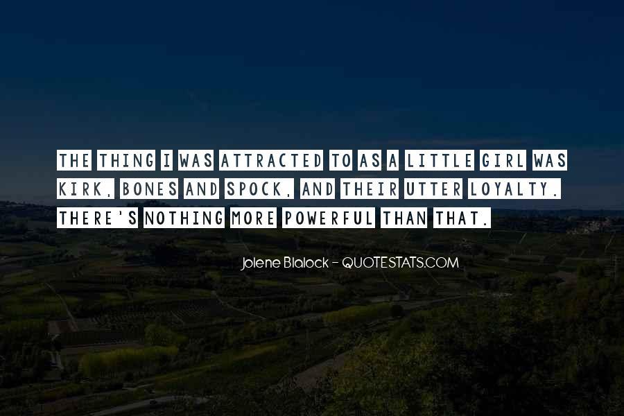Jolene's Quotes #1264794