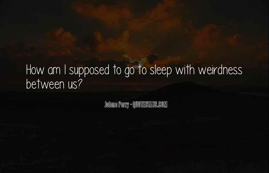Jolene's Quotes #1307094