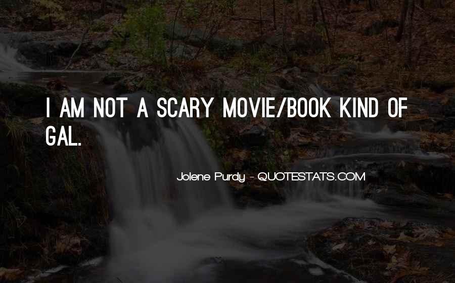 Jolene's Quotes #142488