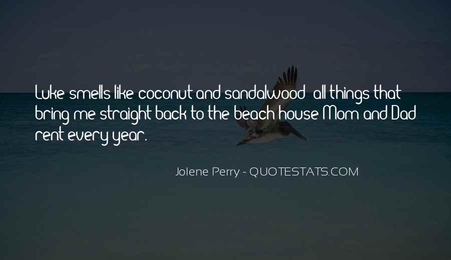 Jolene's Quotes #1458368