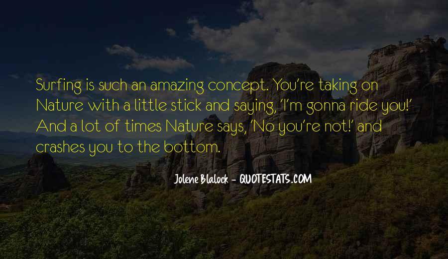 Jolene's Quotes #1693557