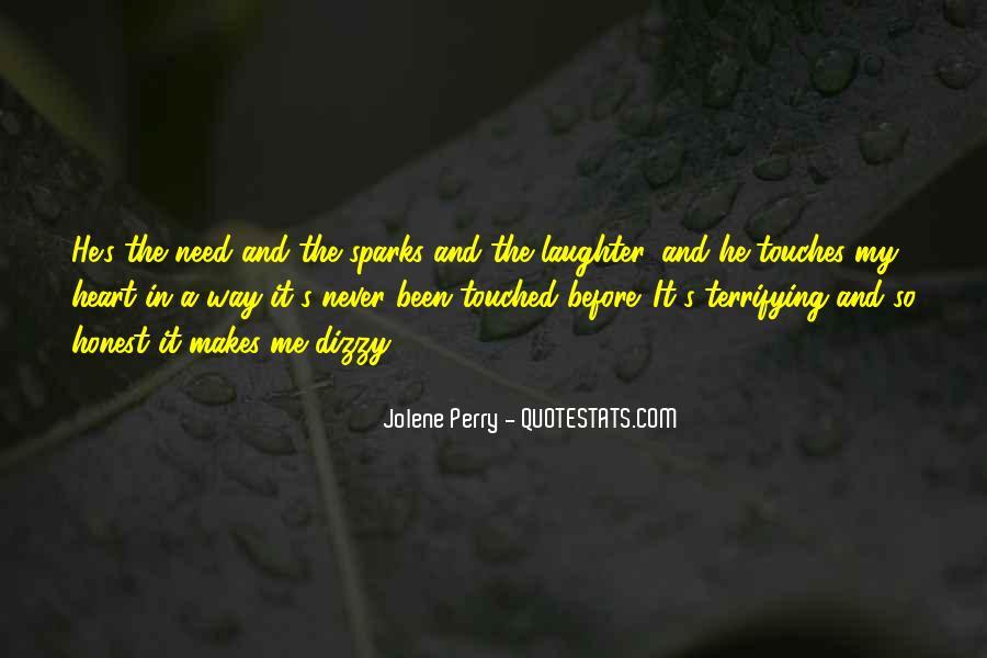 Jolene's Quotes #23759