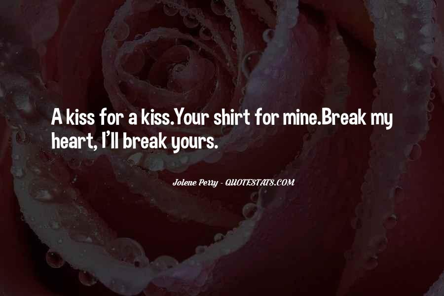 Jolene's Quotes #350274