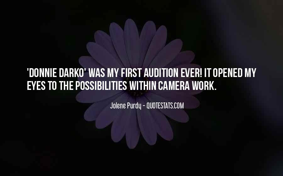 Jolene's Quotes #405916