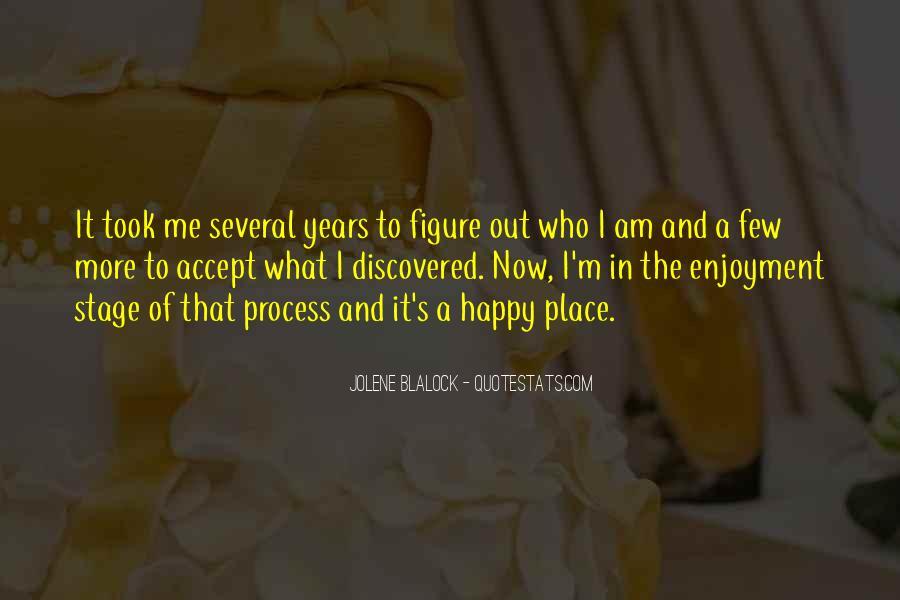 Jolene's Quotes #469589