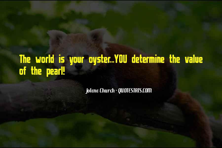 Jolene's Quotes #518593