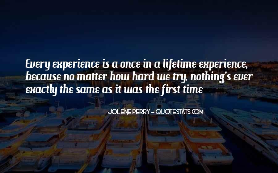 Jolene's Quotes #660868