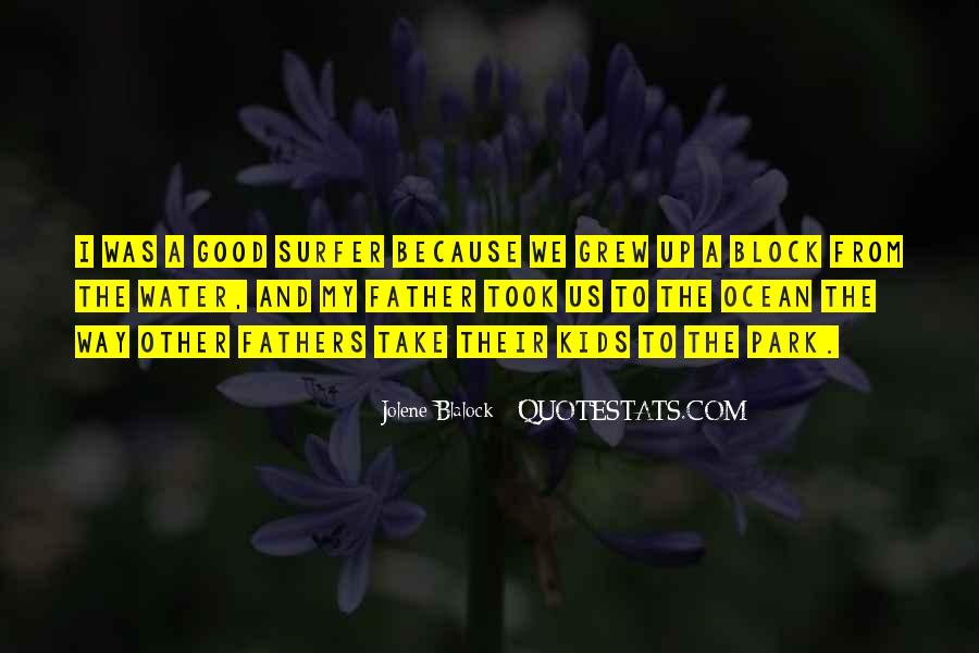 Jolene's Quotes #736999