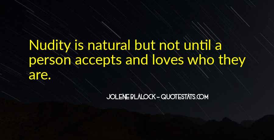 Jolene's Quotes #751731