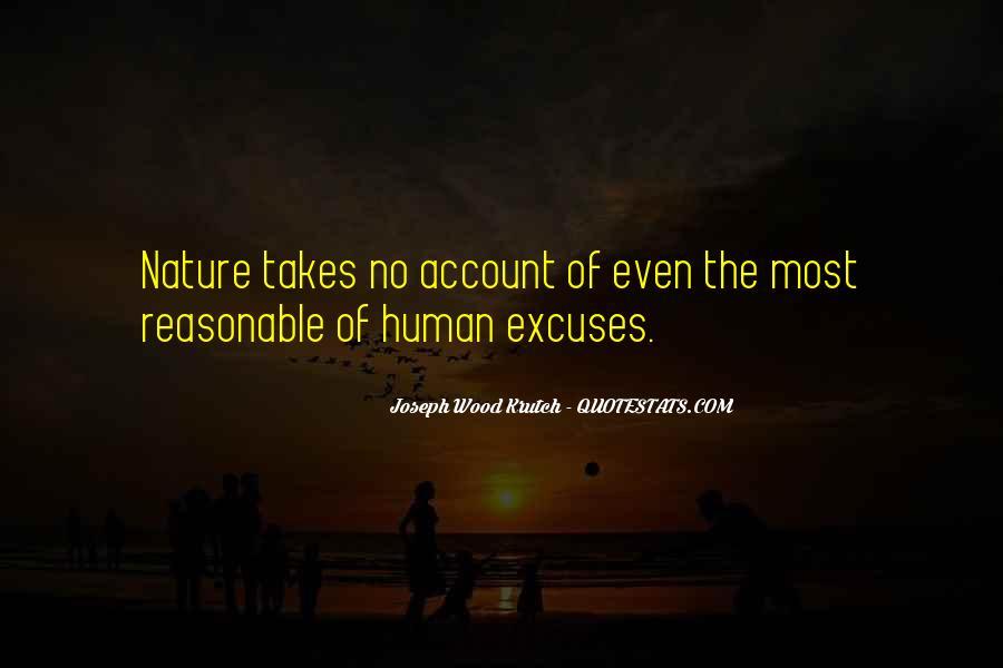 Joley Quotes #1048563