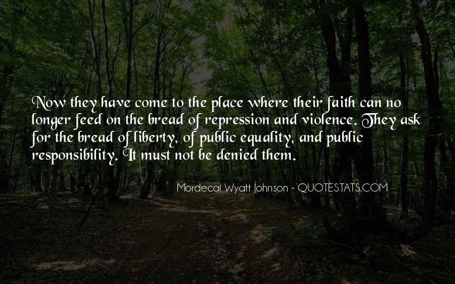 Joley Quotes #1354210