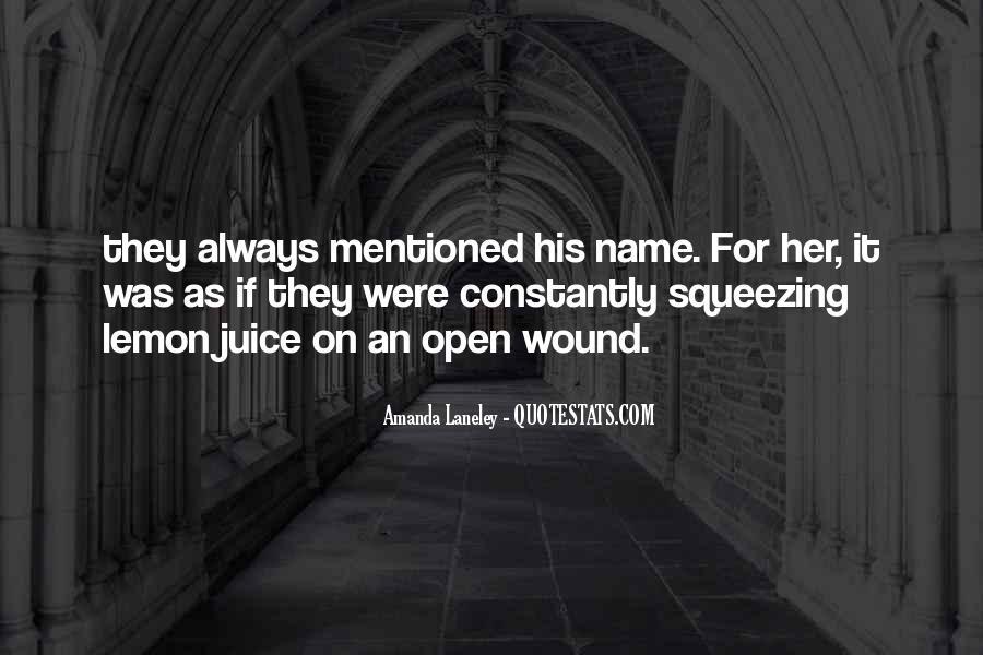 Jollification Quotes #1843177