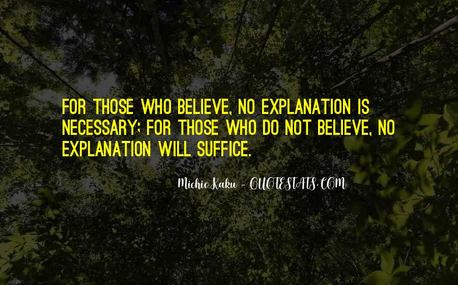 Jollification Quotes #200208