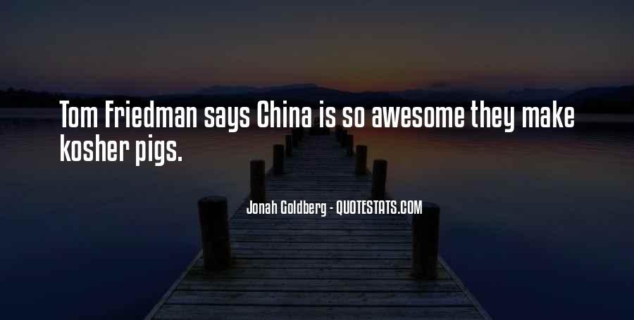 Jonah's Quotes #106069
