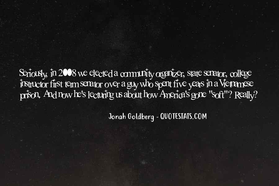 Jonah's Quotes #113421