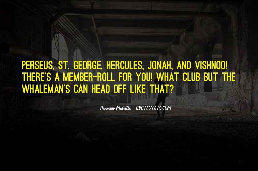 Jonah's Quotes #123152