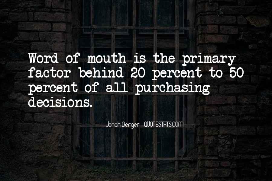 Jonah's Quotes #138701