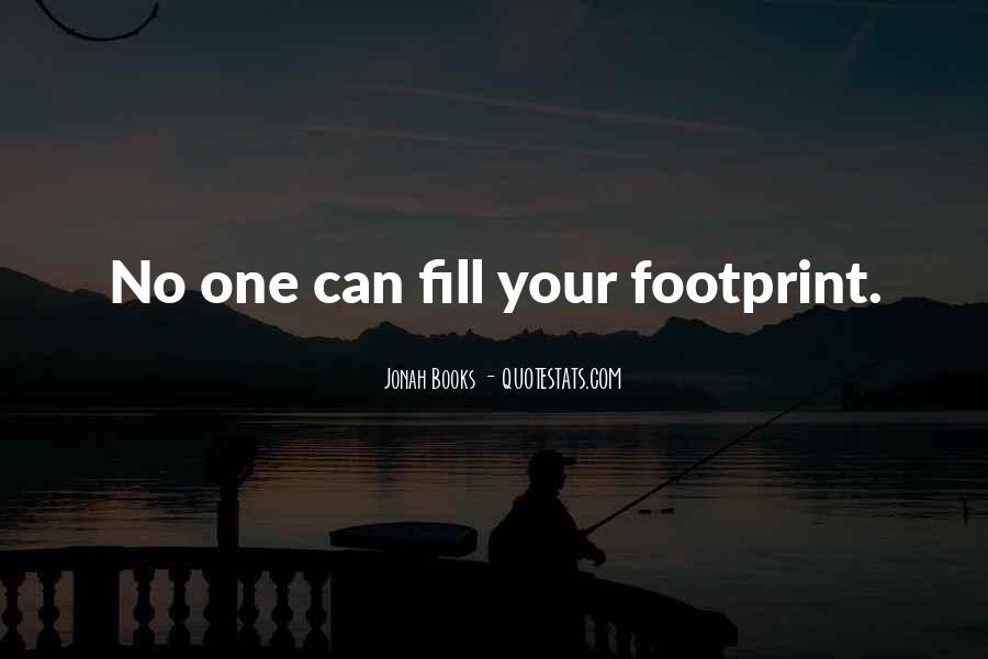 Jonah's Quotes #163653
