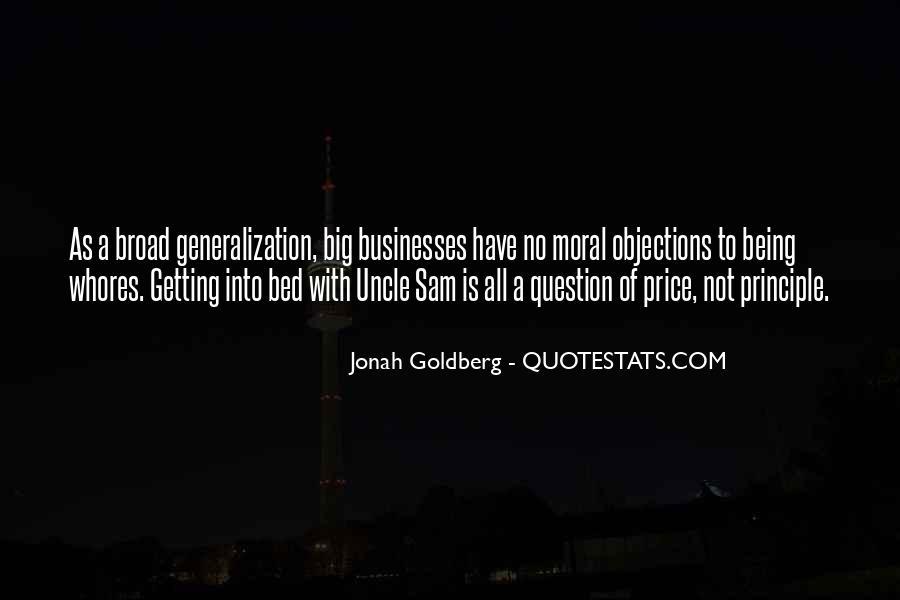 Jonah's Quotes #183721