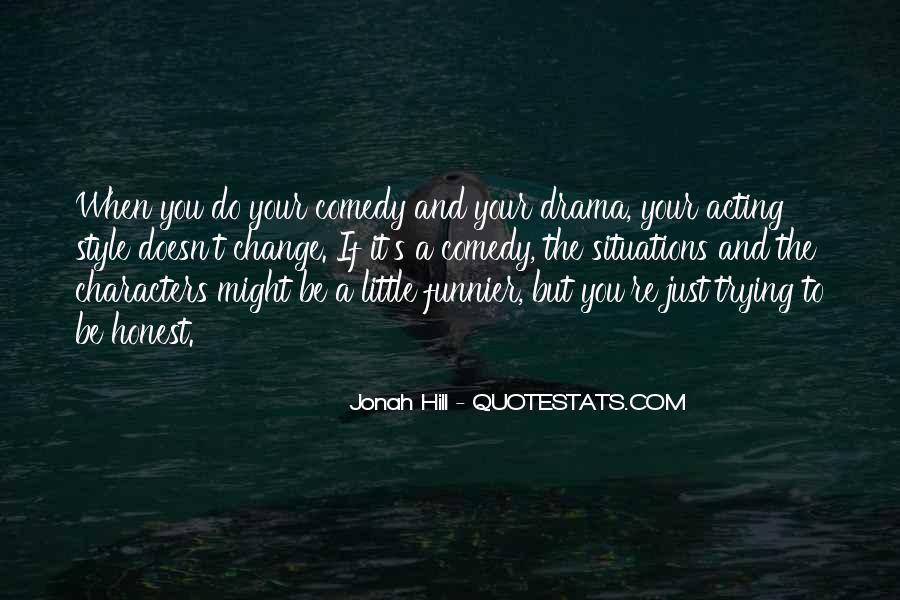 Jonah's Quotes #214791