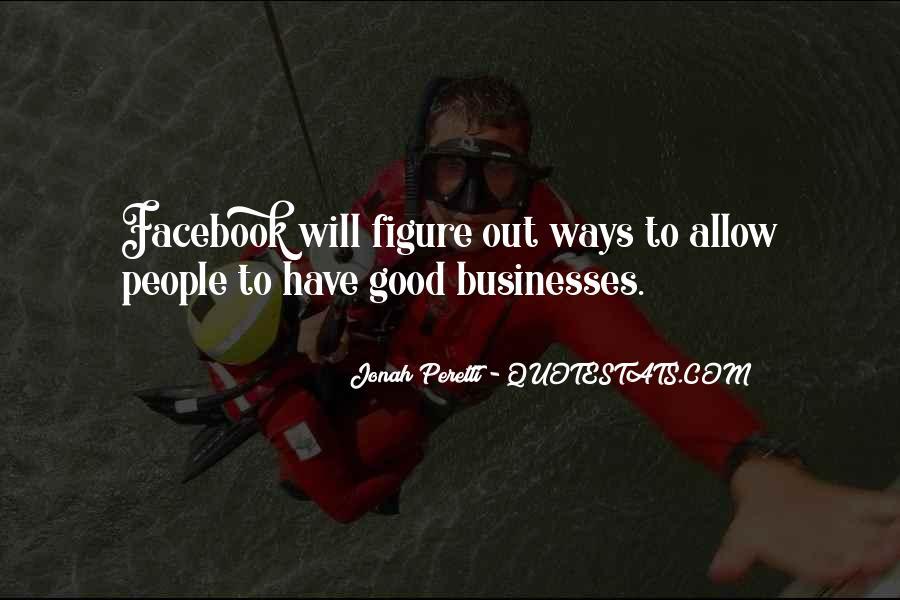 Jonah's Quotes #215325