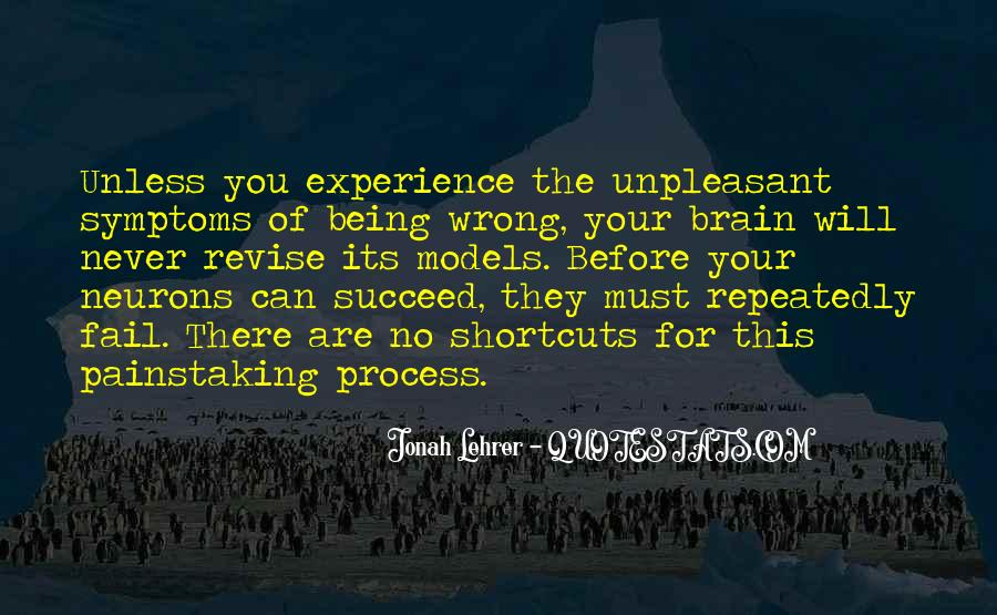 Jonah's Quotes #227970
