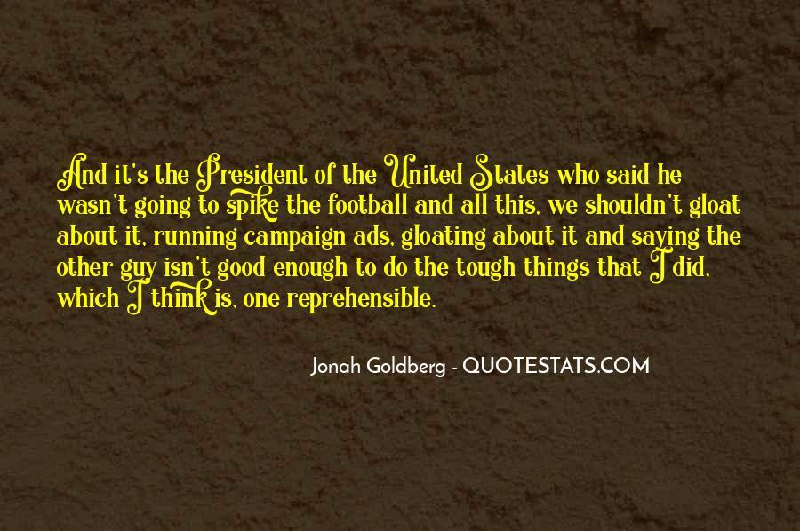 Jonah's Quotes #256012